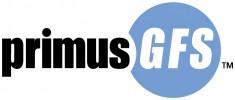 LogoPrimusGFS
