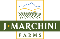 J Marchini Farms