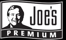 Joes Premium Logo